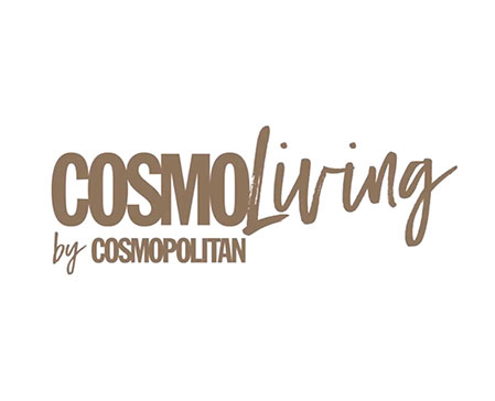 CosmoLiving