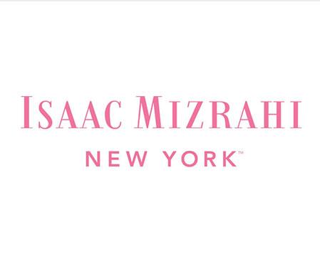 Iisaac Mizrahi