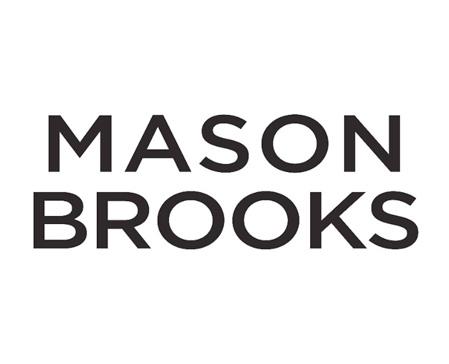 Mason Brooks